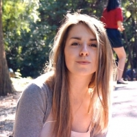Natalya Krasnova Nude Photos 18